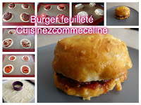 https://cuisinezcommeceline.blogspot.fr/2016/09/burger-feuilletes.html