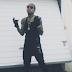 """Kid Ink divulga clipe de """"Bad Lil Vibe""""; assista"""