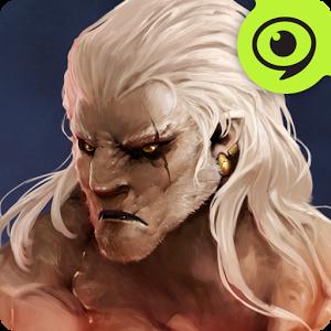 Darkness Reborn v1.3.8 Apk Mod (Immortality + Attack) Terbaru Full Gratis
