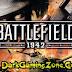 Battlefield 1942 Game