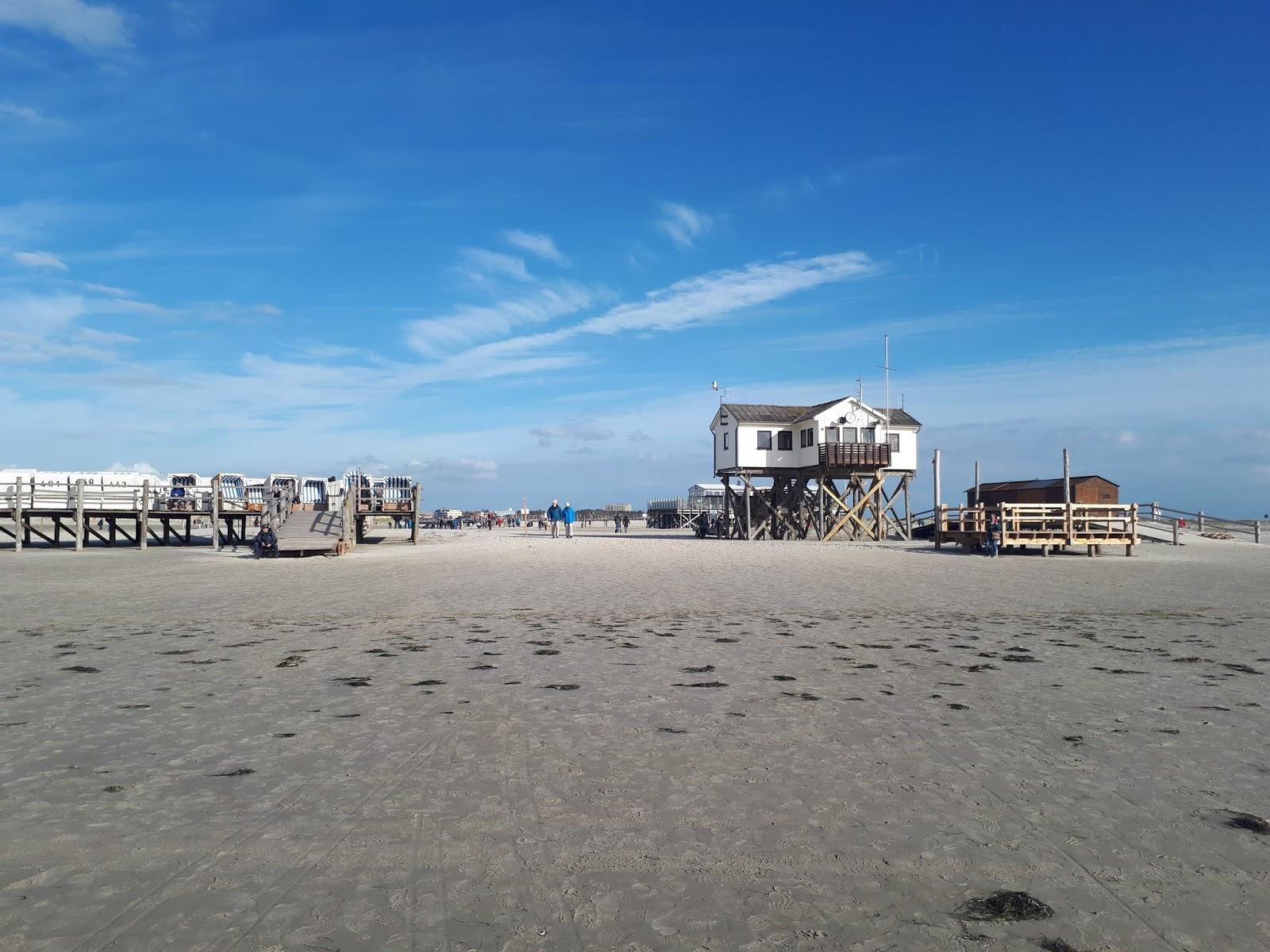 Deichkind Spo Strandgut Resort Tagungshotel In St Peter Ording Aloom