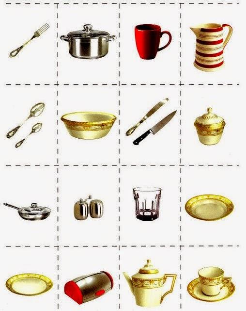 предметы столовой посуды картинки добычливость ультралайта