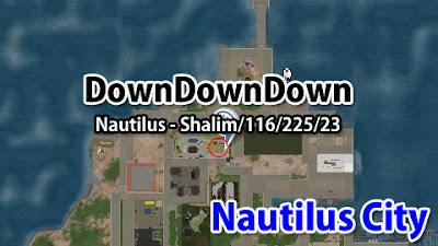 http://maps.secondlife.com/secondlife/Nautilus%20-%20Shalim/116/225/23