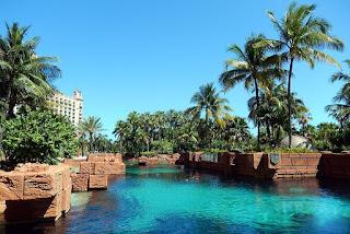 Atlantis Paradise - Bahamas