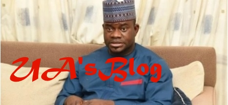 NASS members will regret reordering of 2019 election time-table - Bello declares
