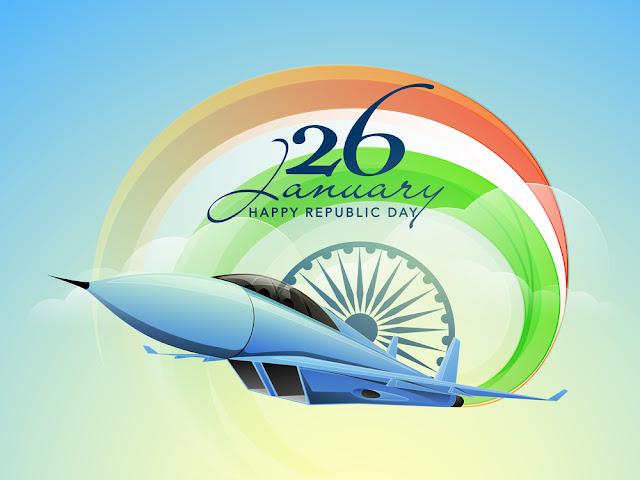 India Flag Image