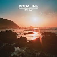 Terjemahan Lirik Lagu One Day - Kodaline