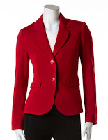 http://www.cleo.ca/red-flap-pocket-blazer/9258CR743400301.html?dwvar_9258CR743400301_AIP=Regular&dwvar_9258CR743400301_colour=Red
