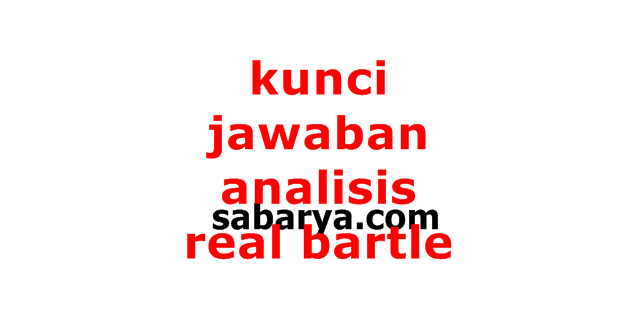 kunci jawaban analisis real bartle bab 3 pdf,introduction to real analysis bartle solutions 4th edition pdf,real analysis bartle solution manual pdf,introduction to real analysis by bartle and sherbert solutions pdf free download,introduction to real analysis 4th edition solutions manual pdf,real analysis solutions pdf,introduction to real analysis bartle homework solutions,introduction to real analysis bartle 3rd edition pdf,introduction to real analysis 3rd edition solution pdf,kunci jawaban analisis real bartle,soal dan pembahasan analisis real 1,kunci jawaban analisis real bartle bab 3,kunci jawaban buku introduction to real analysis,bartle real analysis solution pdf,bartle real analysis solutions,terjemahan buku analisis real bartle,soal dan pembahasan analisis real 1 pdf,introduction to real analysis bartle 3rd edition solutions