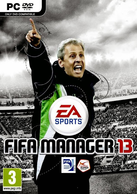 Fifa-Manager-13-DVD-Cover