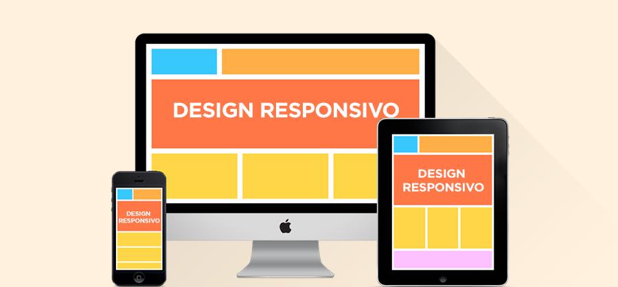 Perguntas que podem surgir quando falamos em design responsivo