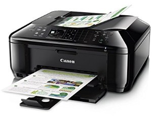 Canon PIXMA MX459 Driver Download