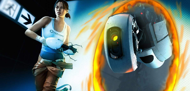 Half-Life And Portal Movies In Development