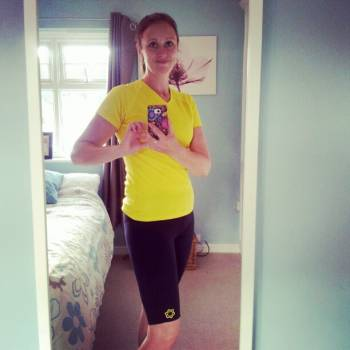 Zaggora Hot Pant Review: Zaggora 2.0 Hotpants™