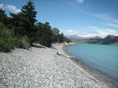 Chile bEST IN TRAVEL 2018