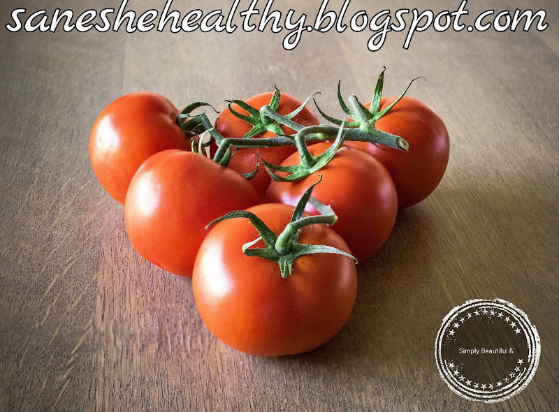 Tomatoes health benefits pic - 41