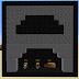 Fornalha Plus [Minecraft]