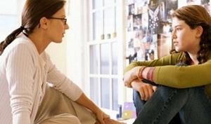 Psicoterapia em ingles espanhol italiano frances