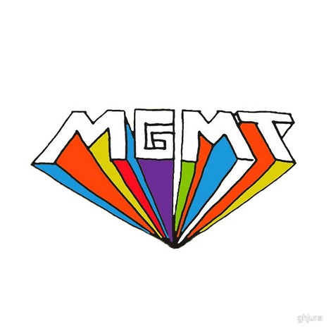 mgmt electric feel mp3 torrent
