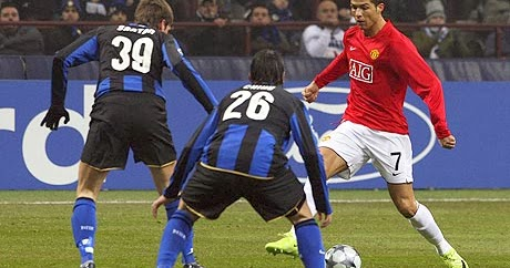 Artikel Olahraga Artikel Olahraga Sepak Bola