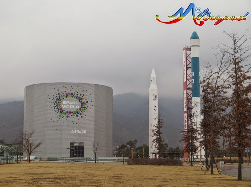 space world gwacheon science museum, rocket gwacheon science museum, Gwacheon national science museum, seoul science museum, south korea science museum, south korea museum, seoul museum, winter in south korea, south korea in winter, winter in south korea with kids, winter activities in south korea, where to go in seoul, seoul tourist attractions, seoul museum tour, south korea tour