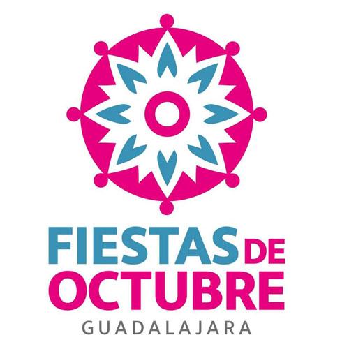 Palenque y boletos 2018 en Fiestas de octubre