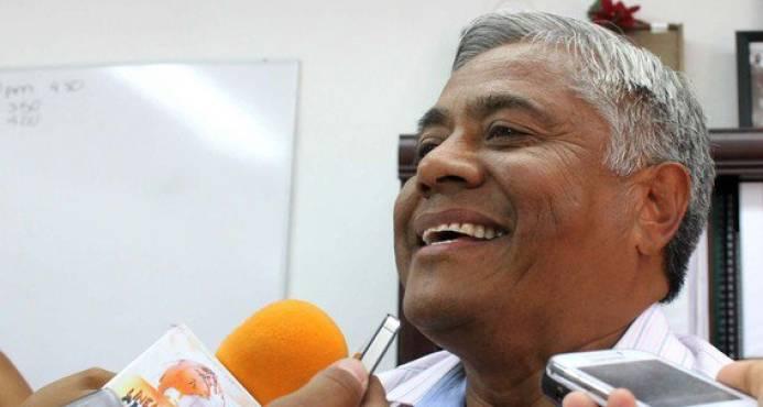 Dos candidatos encarcelados ganan elección a alcade en México