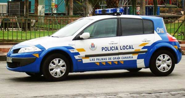 Prisión para conductor de guagua escolar al multiplicar por 7 la tasa de alcohol
