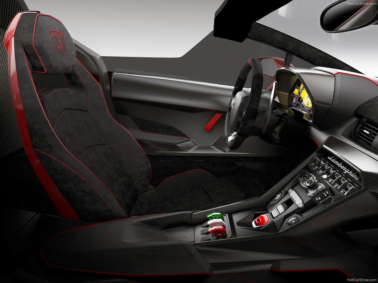 ''Lamborghini Veneno 2014''
