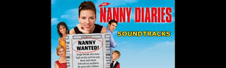 the nanny diaries soundtracks-dadi gunlukleri muzikleri-dadim asik muzikleri