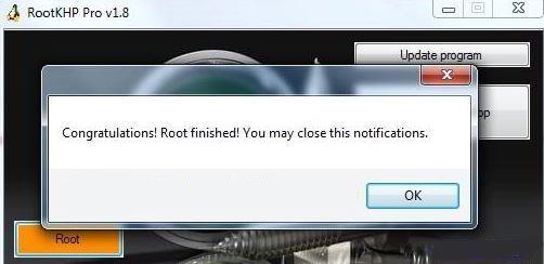 Cara Root Oppo F3 menggunakan PC dan tanpa PC