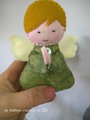angelo-in-pannolenci-come-bomboniera