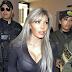 Gabriela Zapata solicita juicio abreviado en el caso de trata de personas, según abogado