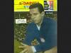 Morre Heitor Amorim, ex goleiro do Corinthians que já defendeu pênalti de Pelé
