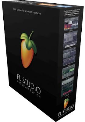 Free Sound Pack