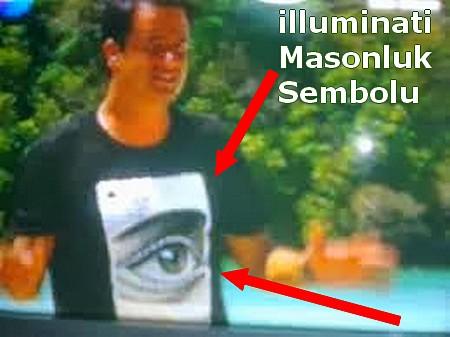 acun+mason+mu