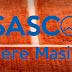 Circuito Sasco Pere Masip