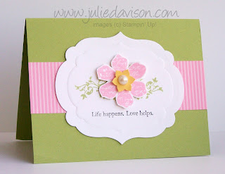 http://juliedavison.blogspot.com/2012/04/embossing-with-framelits-tutorial.html