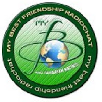 Best Friendship Radio Chat Philippines