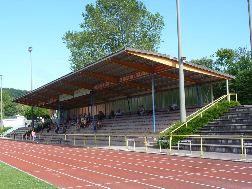 Sc Baden Baden