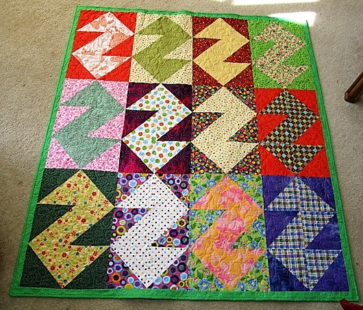 Attic Window Quilt Shop: WHAT DID YOU DO THIS WEEKEND?