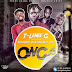 T-Lenee G - Onga Ft Virginberry X Djslamm X Nelly Yung Prod By Virginberry - @_9ja_Revelation
