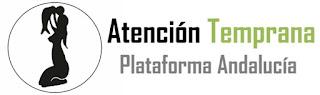http://atenciontemprana.w2web.es/tag/plataforma/