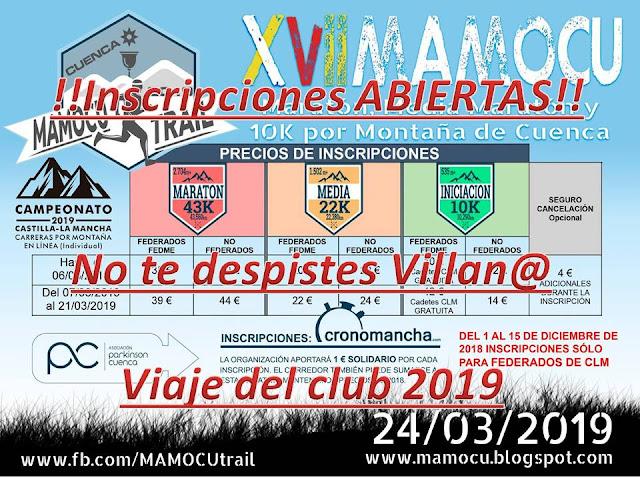 http://cronomancha.com/trail/665-mamocu-2019