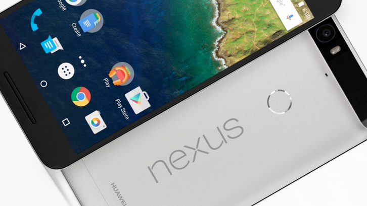 How to Root Nexus 6P, Install TWRP Recovery and Unlock