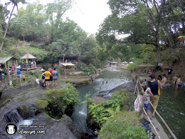 balite falls