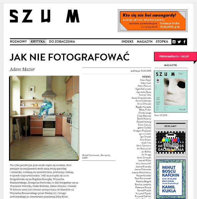 http://magazynszum.pl/krytyka/jak-nie-fotografowac
