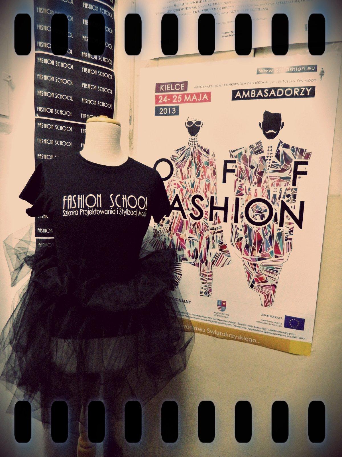 wydarzenie-w-fashion-school