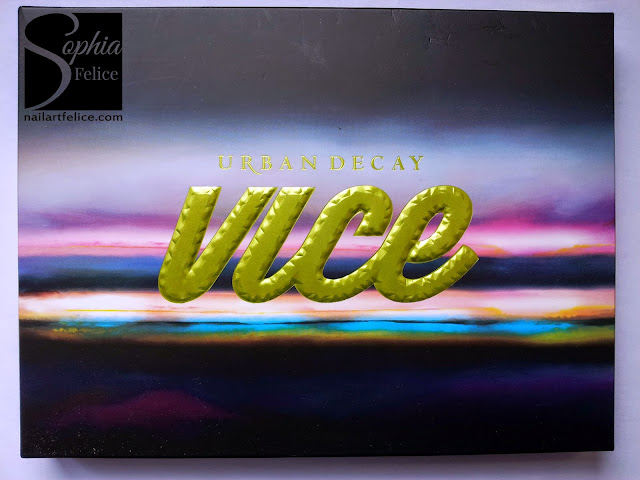 vice3 urban decay 03