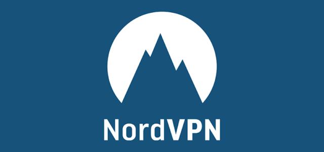 nord vpn login gratuit